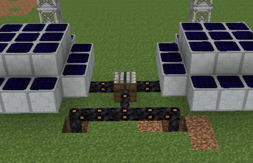 Industrial-craft-2-minecraft-mod