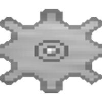 minecraft-mod-installer-mine-blade-coremod