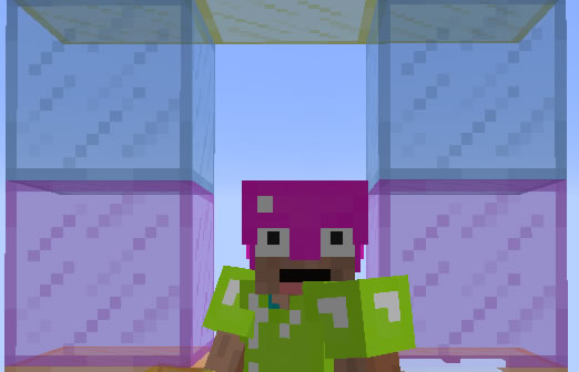 colorful-armor-minecraft-mod