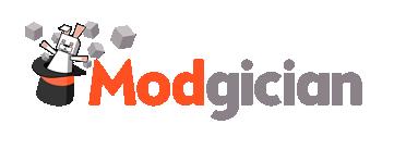 Modgician