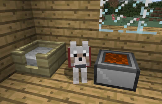 doggy-talents-minecraft-mod