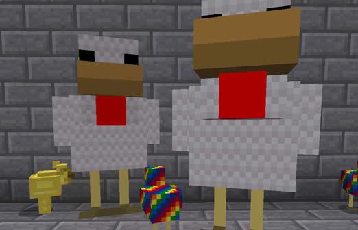 mo-chickens-minecraft-mod