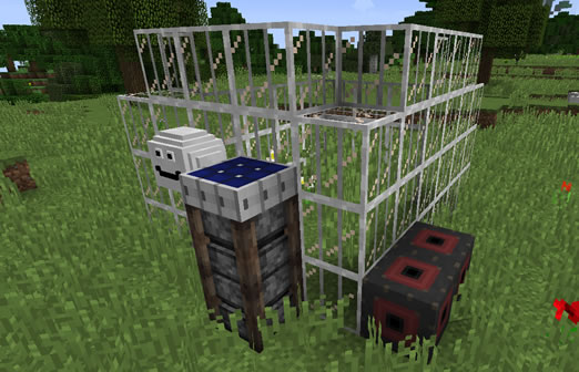 Actually-additions-minecraft-mods