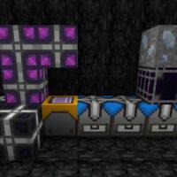 Applied-Energistics-2-minecraft-mod