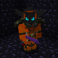Draconic-Evolution-Minecraft-mod