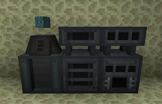 Ender-IO-minecraft-mod