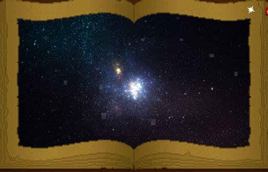 Astral-Sorcery-Minecraft-Mod
