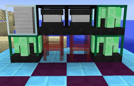Environmental-Tech-Minecraft-Mod