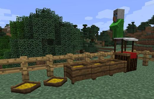 Farming-For-Blockheads-Minecraft-Mod