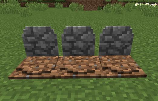Gravestone-Mod-Minecraft-Mod