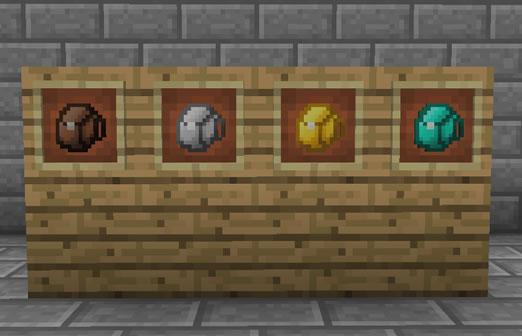 Iron-Backpacks-Minecraft-Mod