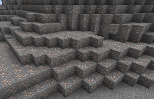 Large-Ore-Deposits-Minecraft-Mod