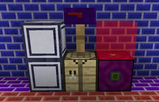 Random-Things-Minecraft-Mods