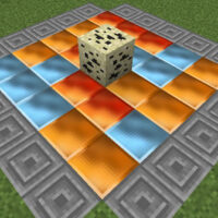 Thermal-Innovation-Minecraft-Mods