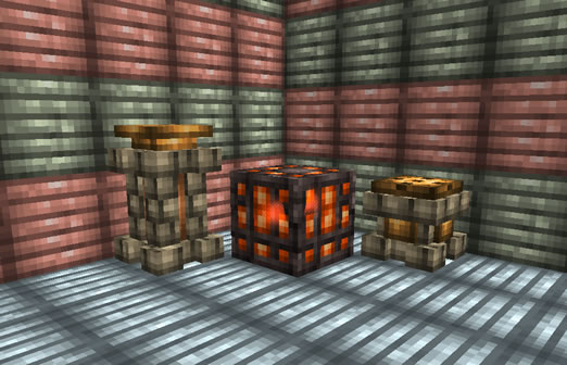 Embers-Minecraft-Mods