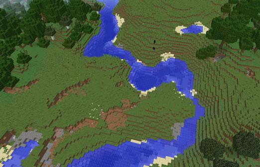 Streams-Minecraft-Mod