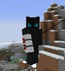 Advanced-Hook-launchers-Minecraft-Mods