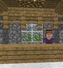 Bailies Dailies Minecraft Mod