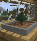 Bonsai-Trees-2-Minecraft-Mod