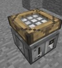 Engineers-Workshop-Minecraft-Mod