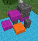 Environmental Materials Minecraft mods
