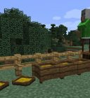 Farming-For-Blockheads-Minecraft-Mod