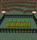 Garden Stuff Minecraft Mods