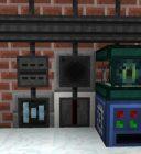 Gendustry-minecraft-mod