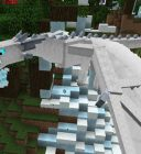 Ice-And-Fire-Minecraft-Mod