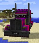MTS_Heavy-Industrial-Minecraft-Mod