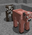More-Shearables-Minecraft-Mod