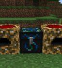 ProjectE-Minecraft-Mod