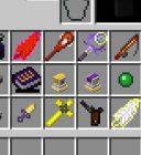 Reliquary-Minecraft-Mod