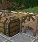 Rustic-Minecraft-Mods