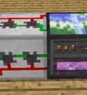 Scanner Minecraft Mod