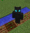 Trample Stopper Minecraft Mod